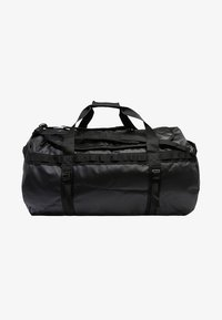 The North Face - BASE CAMP DUFFEL XL - Holdall - black - 2