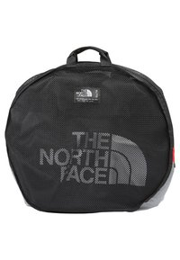 The North Face - BASE CAMP DUFFEL XL - Holdall - black - 7