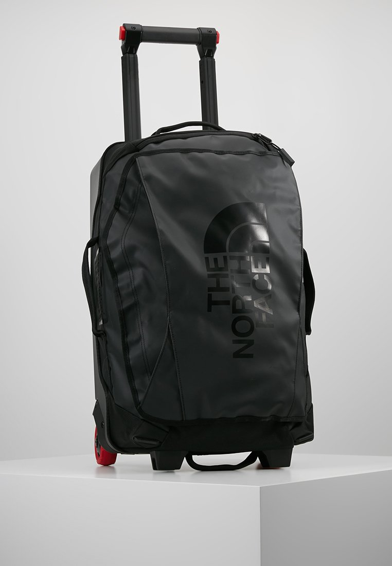 The North Face - ROLLING THUNDER  - Trolley - black