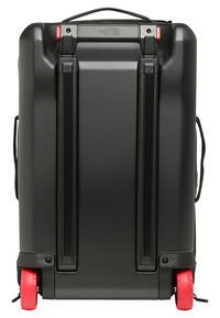 The North Face - STRATOLINER - Wheeled suitcase - black - 1