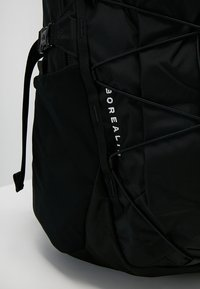 The North Face - BOREALIS - Ryggsekk - black - 6