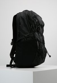 The North Face - BOREALIS - Ryggsekk - black