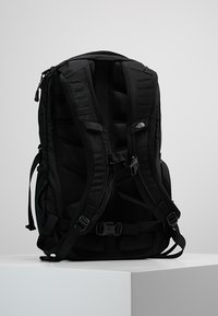 The North Face - BOREALIS - Ryggsekk - black - 2