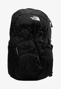 The North Face - BOREALIS - Ryggsekk - black - 8