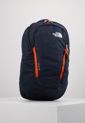 VAULT 26,5L - Rugzak - urban navy/persian orange