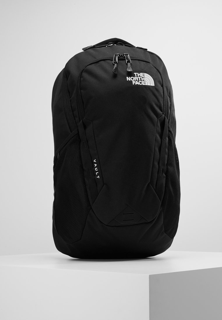 The North Face - VAULT 26,5L - Rugzak - black