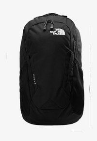 The North Face - VAULT 26,5L - Rugzak - black - 7