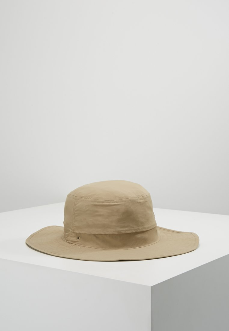 The North Face - HORIZON BREEZE ASPHALT - Hat - dune beige