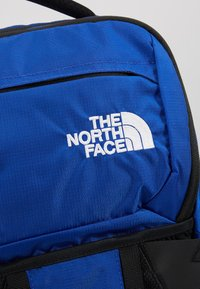 The North Face - RECON  - Tourenrucksack - blue/black - 8