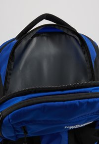 The North Face - RECON  - Tourenrucksack - blue/black - 4
