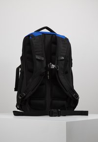 The North Face - RECON  - Tourenrucksack - blue/black - 2