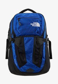 The North Face - RECON  - Tourenrucksack - blue/black - 7