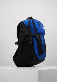 The North Face - RECON  - Tourenrucksack - blue/black - 3
