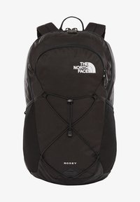 The North Face - Sac à dos - black - 0
