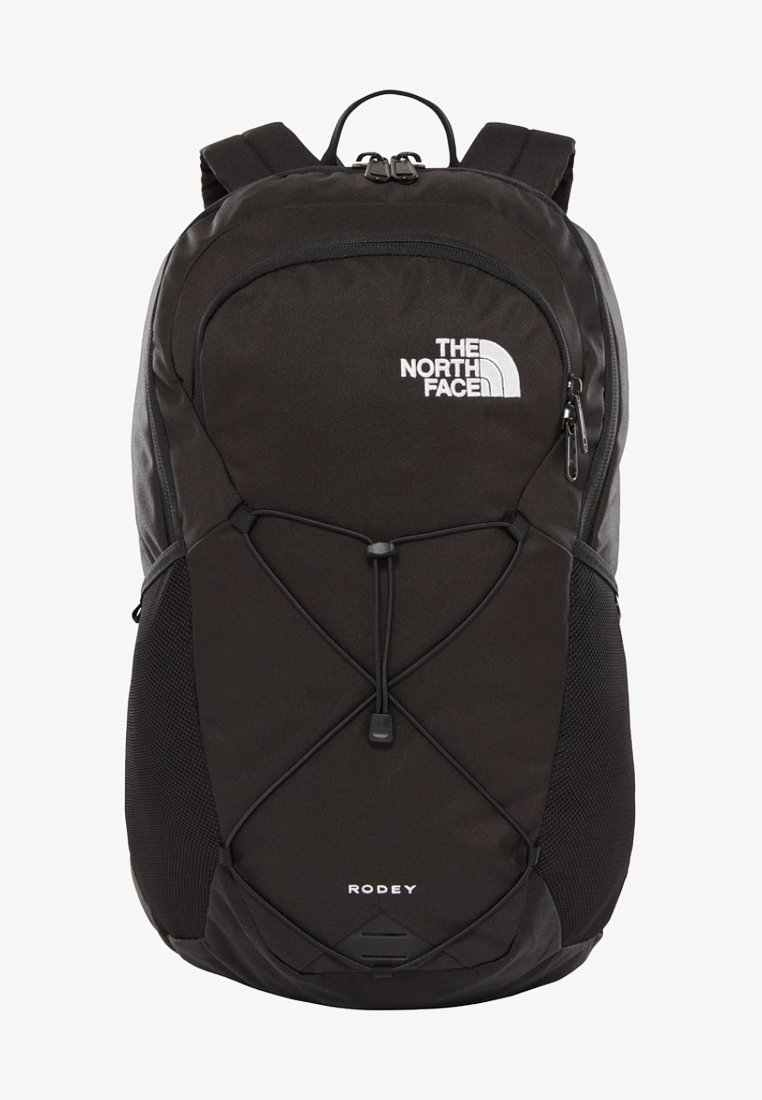 The North Face - Sac à dos - black