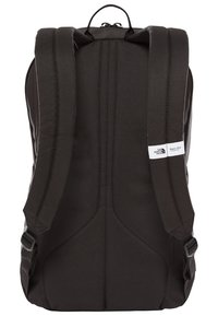 The North Face - Sac à dos - black - 1