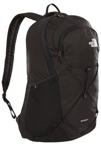 The North Face - Sac à dos - black - 2