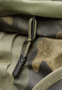 The North Face - BASE CAMP - Holdall - burnt olive green - 5