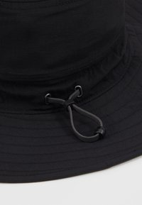 The North Face - HORIZON BREEZE BRIMMER HAT - Hoed - black - 2