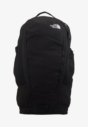 NORTH DOME PACK - Tagesrucksack - tnf black