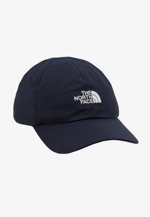 LOGO FUTURELIGHT HAT - Lippalakki - urban navy