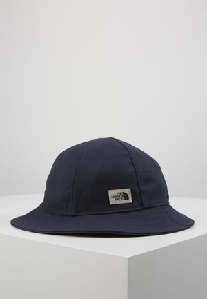 MOUNTAIN DOME - Klobouk - urban navy