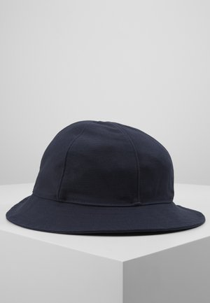 MOUNTAIN DOME - Cappello - urban navy