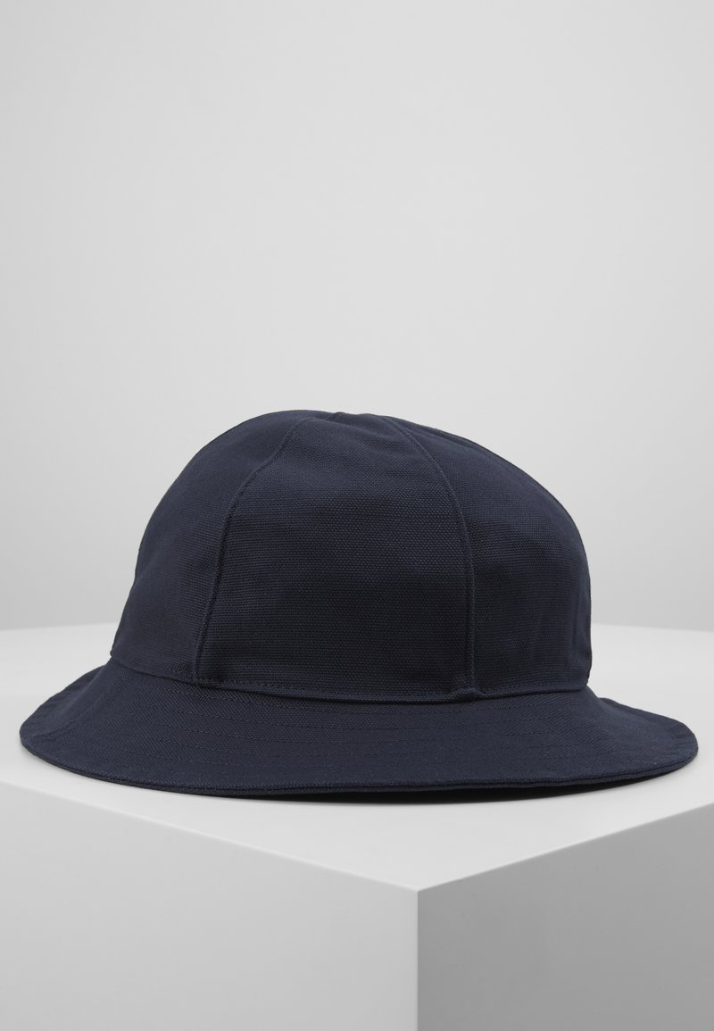 The North Face - MOUNTAIN DOME - Hatte - urban navy