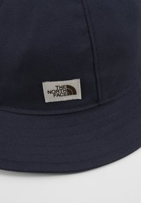 The North Face - MOUNTAIN DOME - Hatte - urban navy - 3