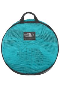 The North Face - BASE CAMP - Sac de voyage - blue - 2