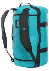 The North Face - BASE CAMP - Sac de voyage - blue - 1