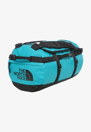 BASE CAMP - Holdall - blue