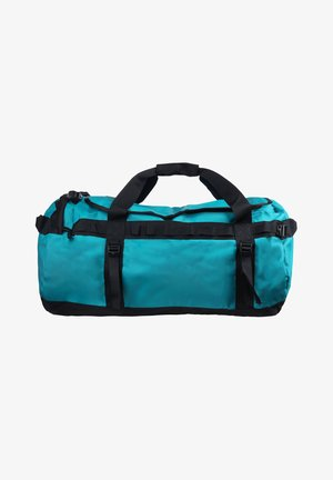 Holdall - green