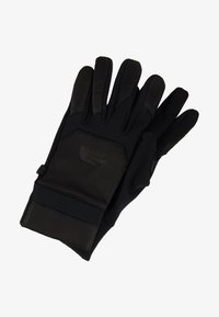 The North Face - ETIPGLOVE - Gloves - black - 0