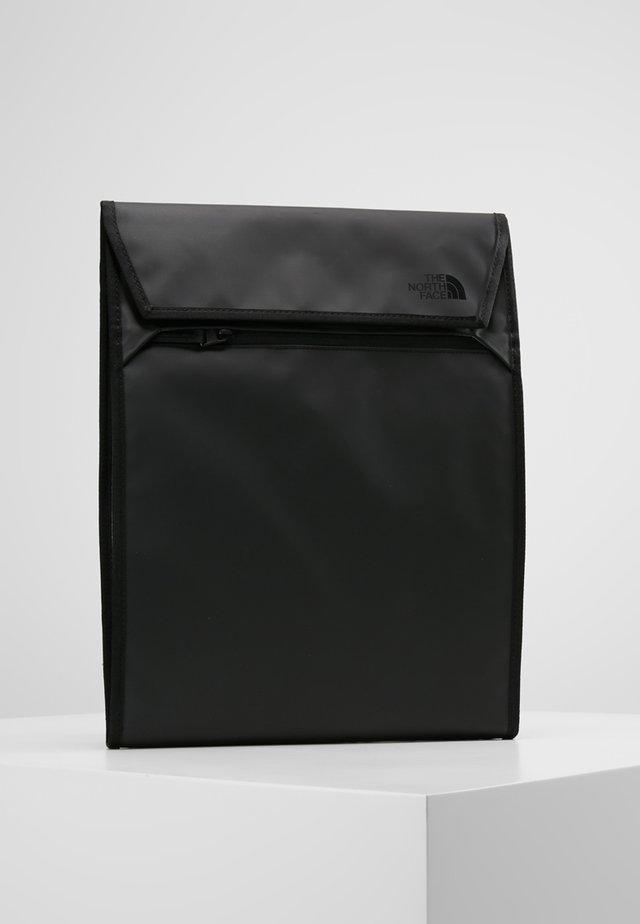 Dataveske - black