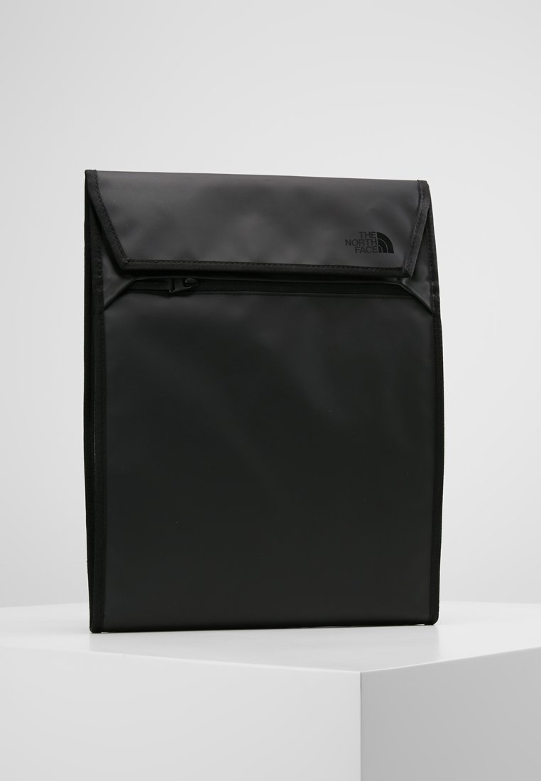 The North Face - Borsa porta PC - black