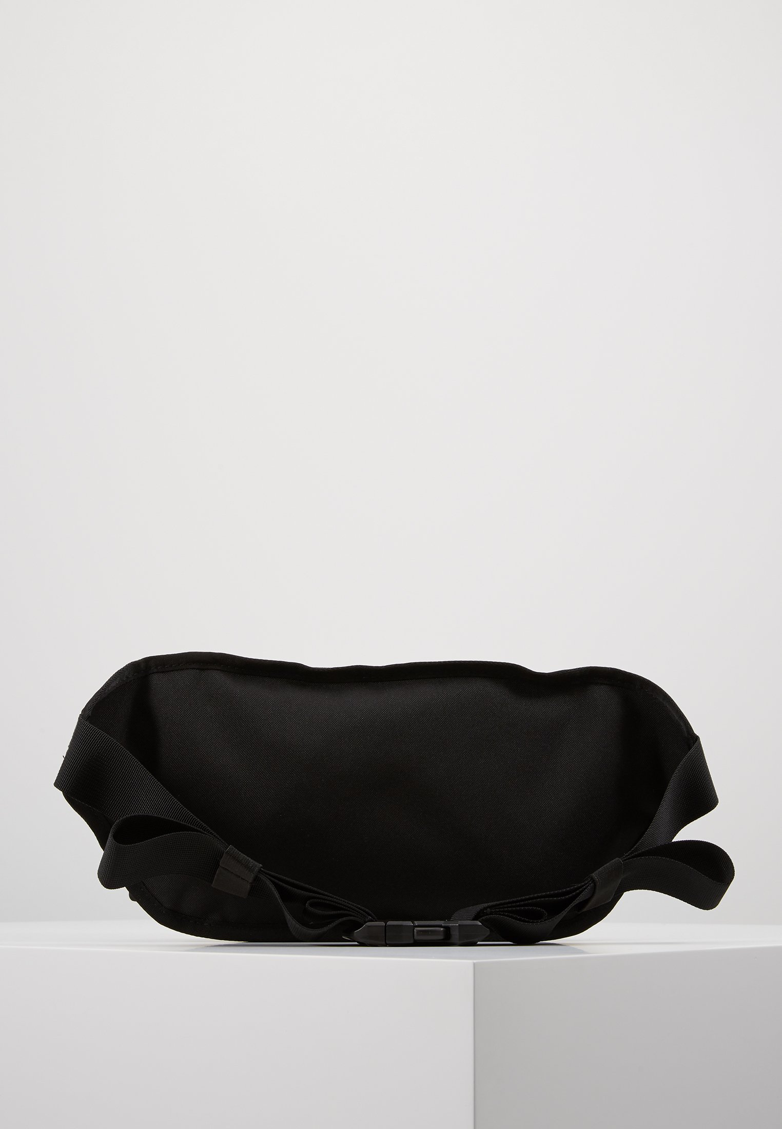 The North Face Bozer Hip Pack - Sac Banane Tnf Black/tnf White