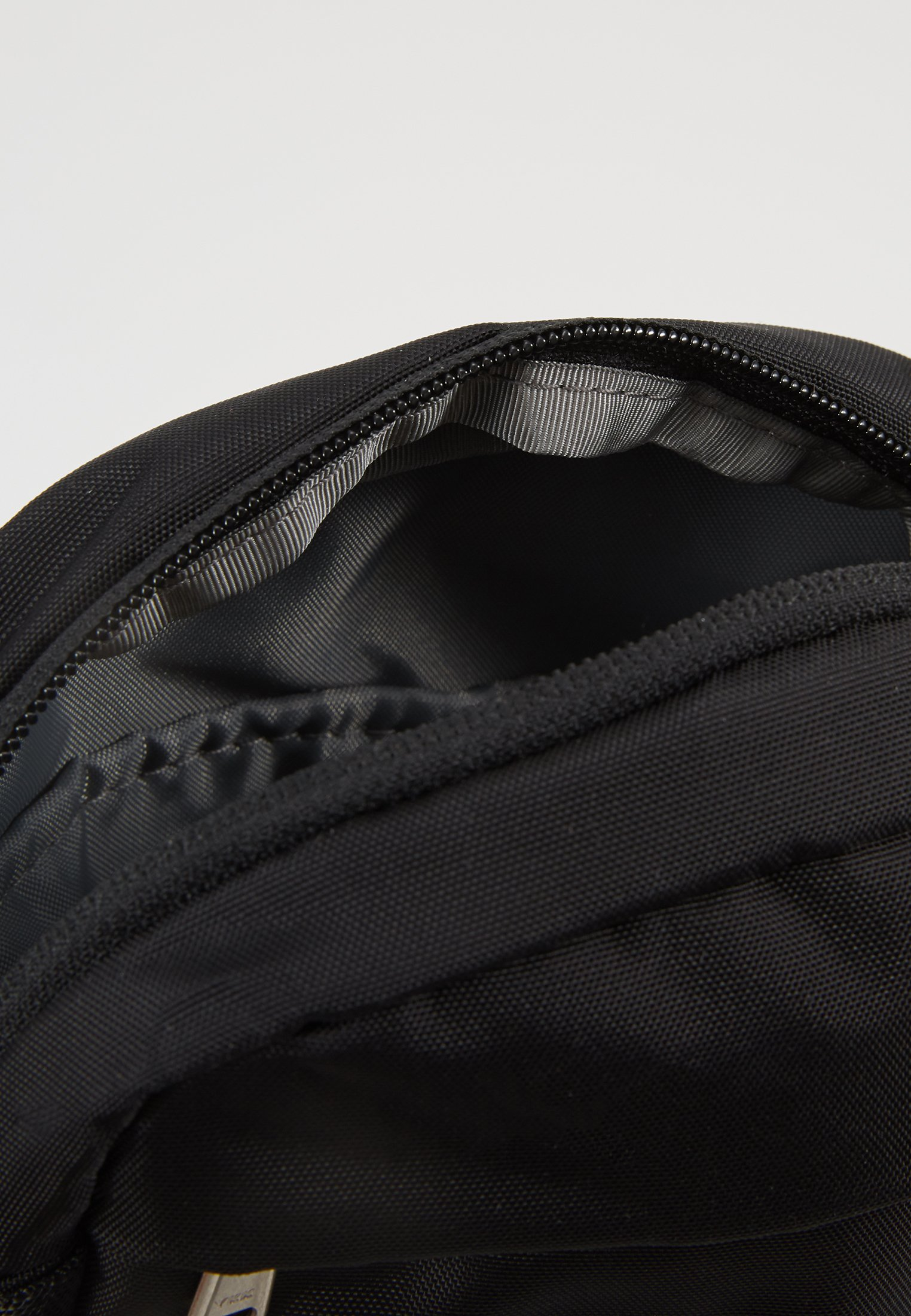 North The Face A Tracolla BagBorsa Shoulder white Black XN8OnP0kw