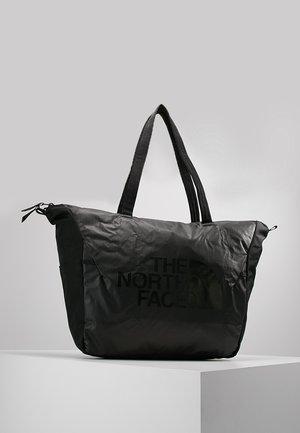 STRATOLINE TOTE - Sports bag - black