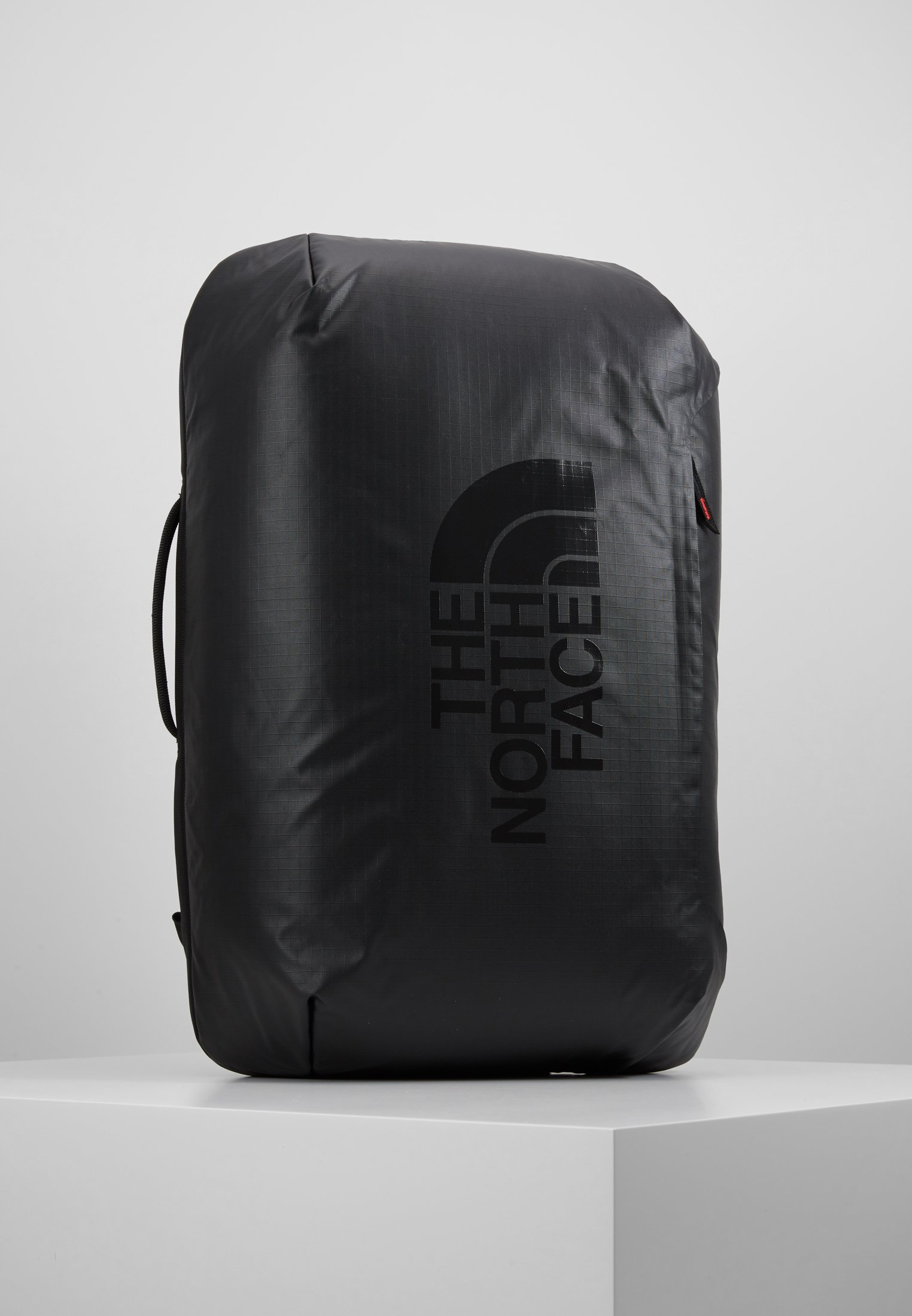 Face SZaino North Black The Duffel Stratoliner Nnmv8w0