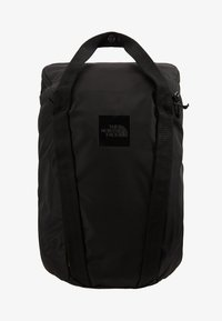 The North Face - INSTIGATOR - Rucksack - black - 7