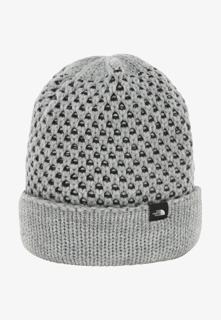 The North Face - SHINSKY - Beanie - grey