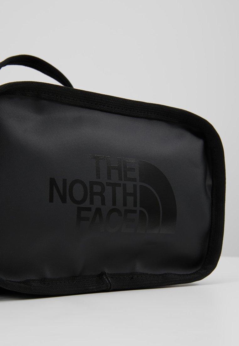 ExploreMarsupio Black The Face North uTc5F1l3JK