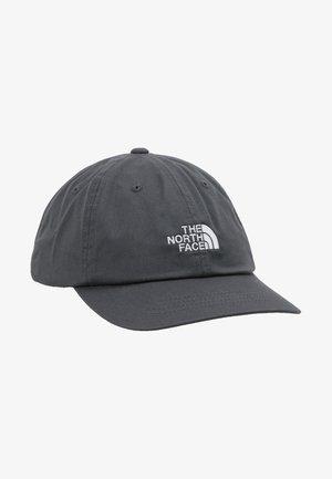 THE NORM - Cap - grey
