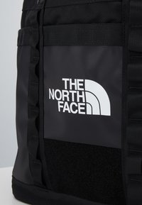 The North Face - EXPLORE UTLTY TOTE - Tote bag - black - 6