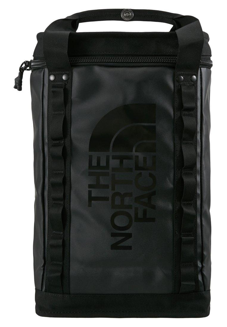 The North Face EXPLORE FUSEBOX - Zaino - black