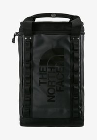 The North Face - EXPLORE FUSEBOX - Rucksack - black - 7