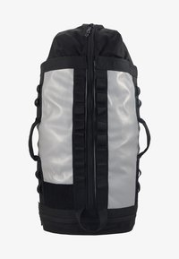 The North Face - EXPLORE HAULABACK S - Rucksack - silver/reflective extreme - 1