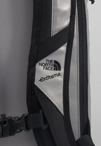 The North Face - EXPLORE HAULABACK S - Rucksack - silver/reflective extreme - 2