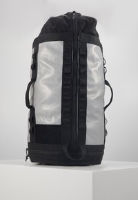 The North Face - EXPLORE HAULABACK S - Rucksack - silver/reflective extreme - 0